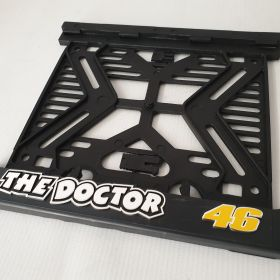 46 doctor