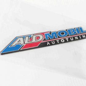 Ald Mobil Autotuning