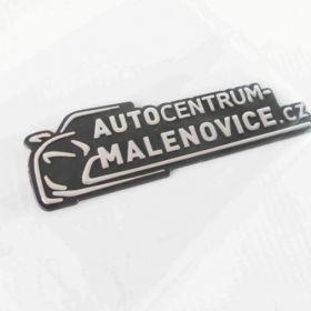 Autocentrum Malenovice