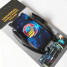 Držák mobilního telefonu - reference - HC Vítkovice